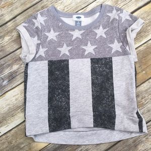 Old Navy Girl's Top